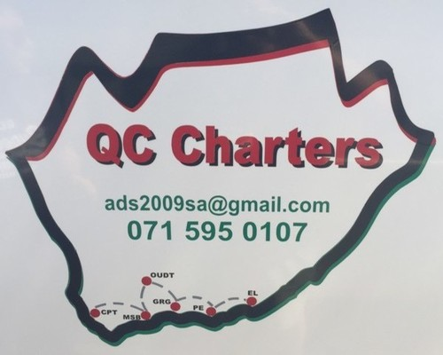 qccharters